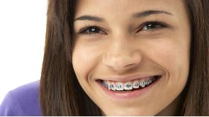 Orthodontie Delft