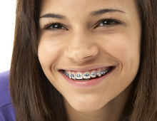 Orthodontist Delft