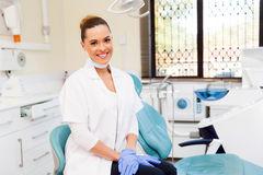 tandarts-bureau-55862088